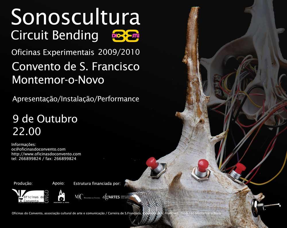 flyer-apresentação-sonoscultura-estudio-3 web