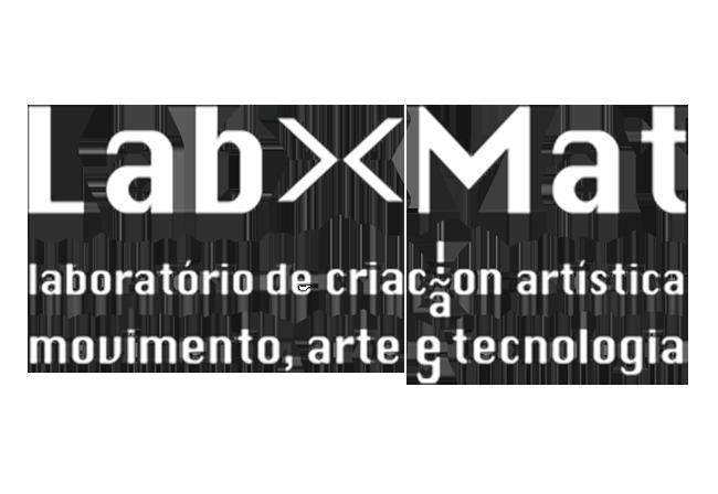 LABMATBRANCO
