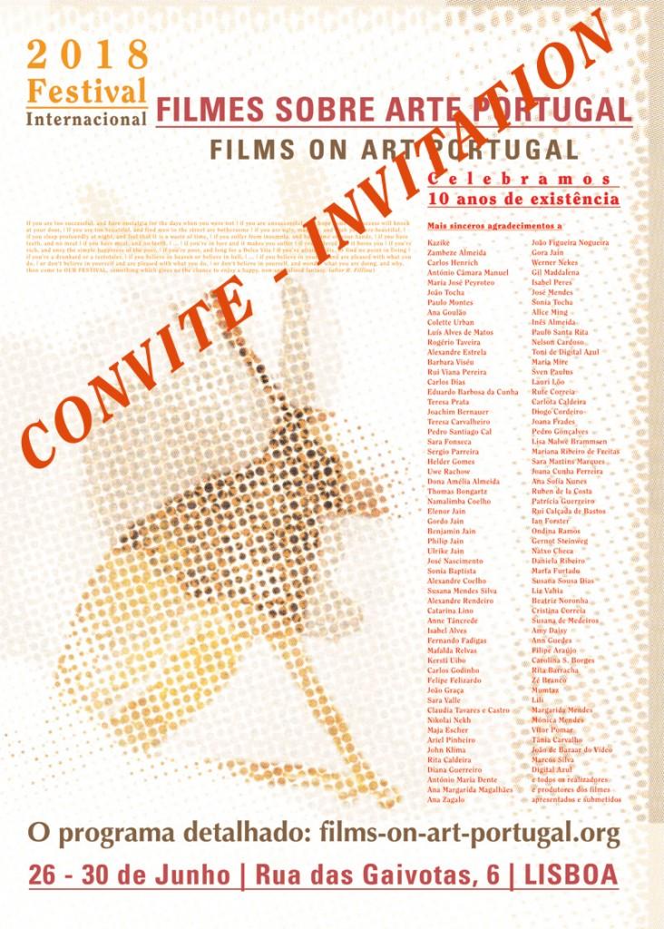 FESTIVAL_FILMES_SOBRE ARTE_2018_CONVITE
