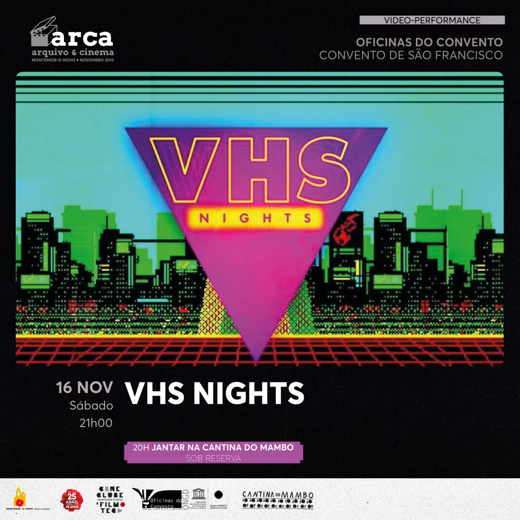 VHS-NIGHTS-POSTER-web
