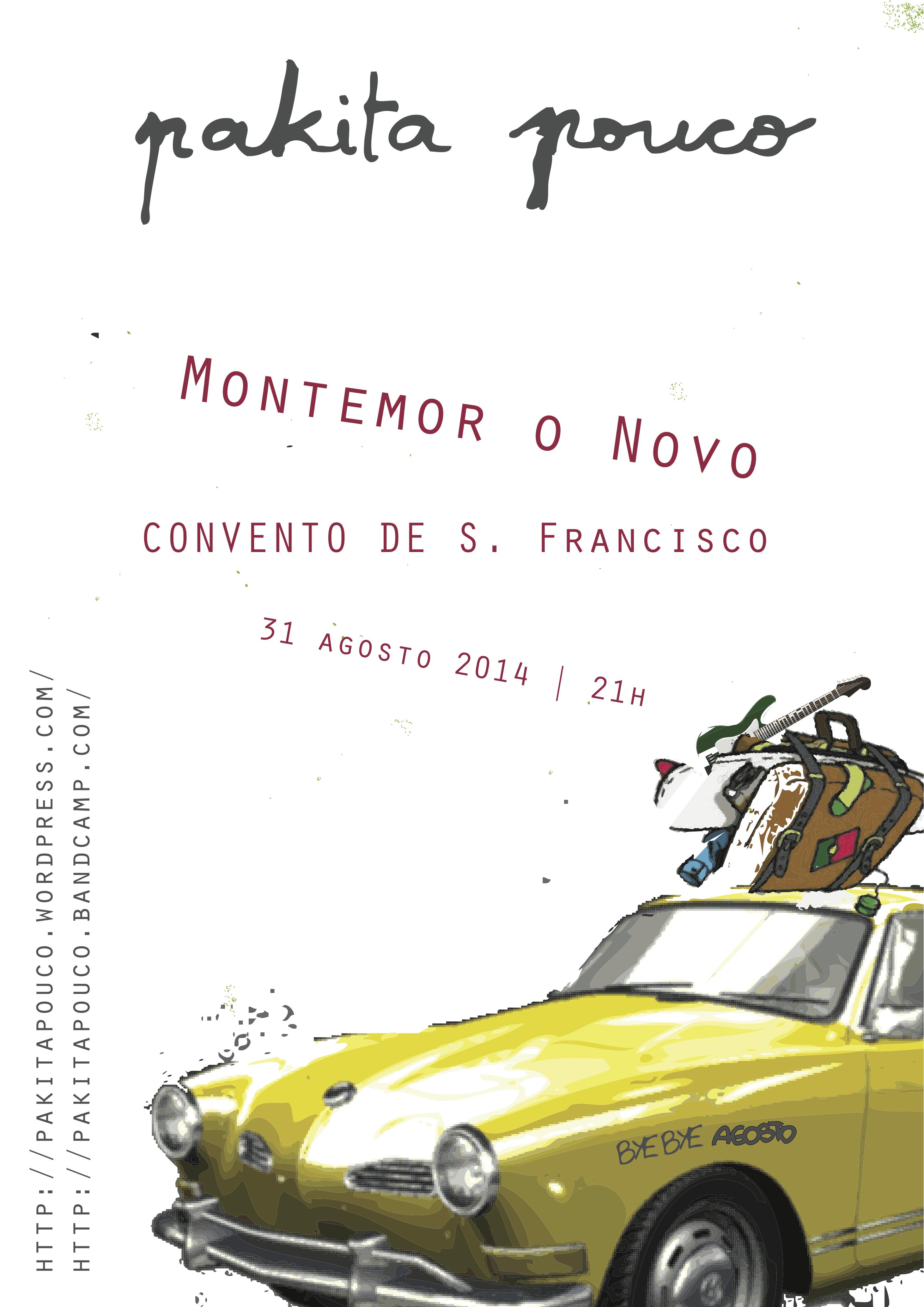 Montemor