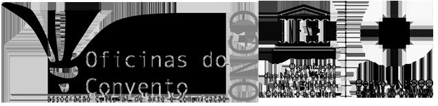 OFICINAS DO CONVENTO