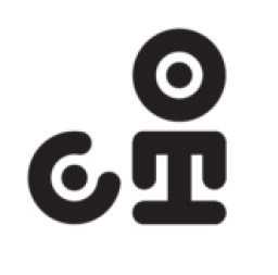 logo_OCT_boneco