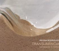 convite Regina Rodrigues frente