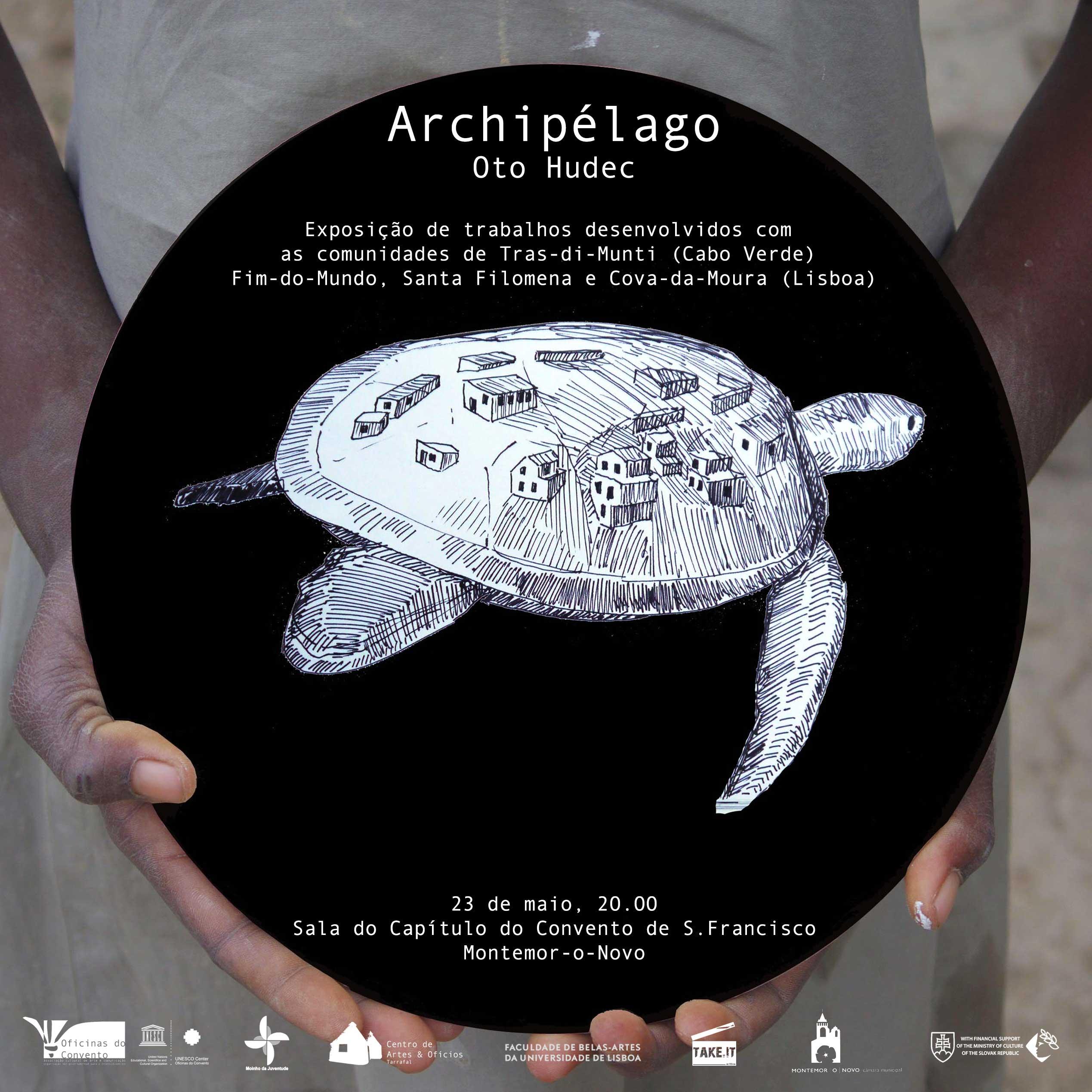 cartaz-archipelago1