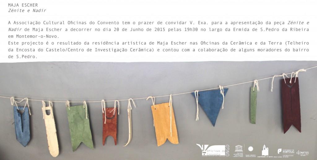Convite_Montemor