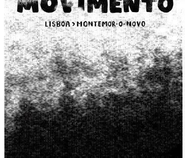 cartaz_flyer_movimento_5_P&B-06 (1)