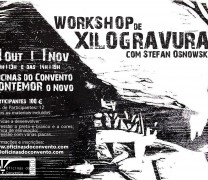 Workshop_xilogravura (1)