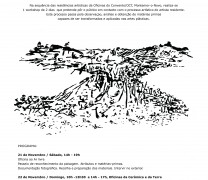 cartaz_workshop