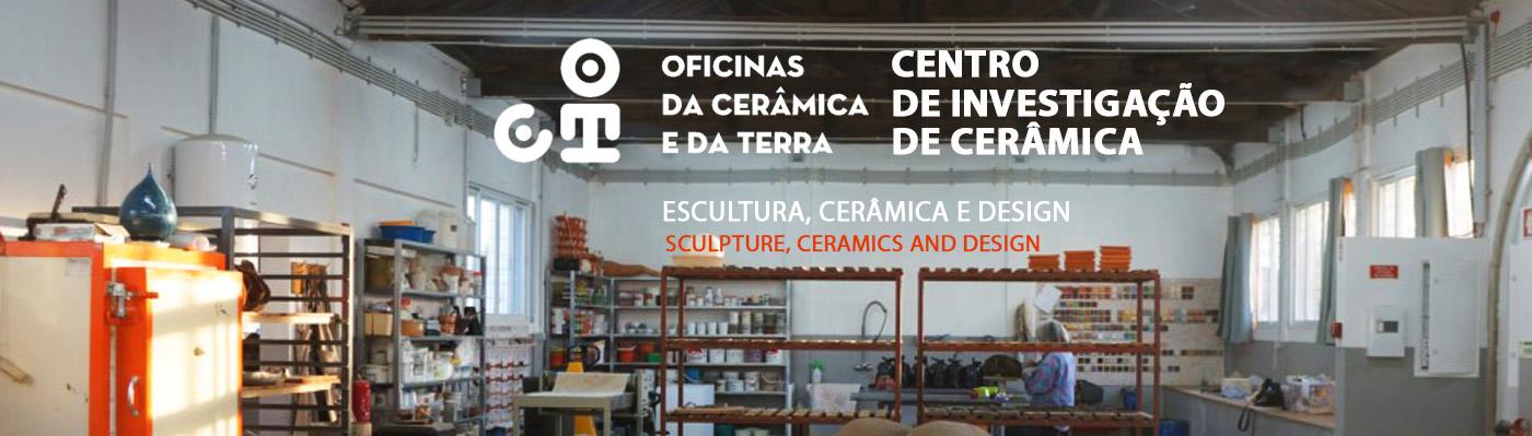 OCT-CIC1