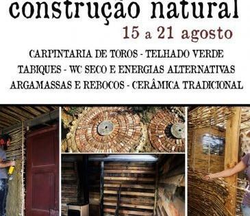 ecoaldeiajanas_constnatural2016-e1468946838925