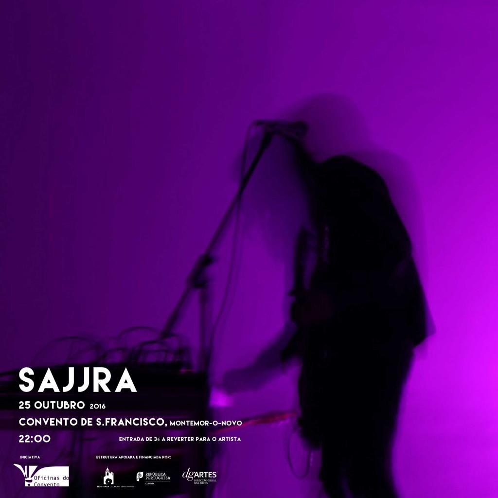 cartaz-Sajjra