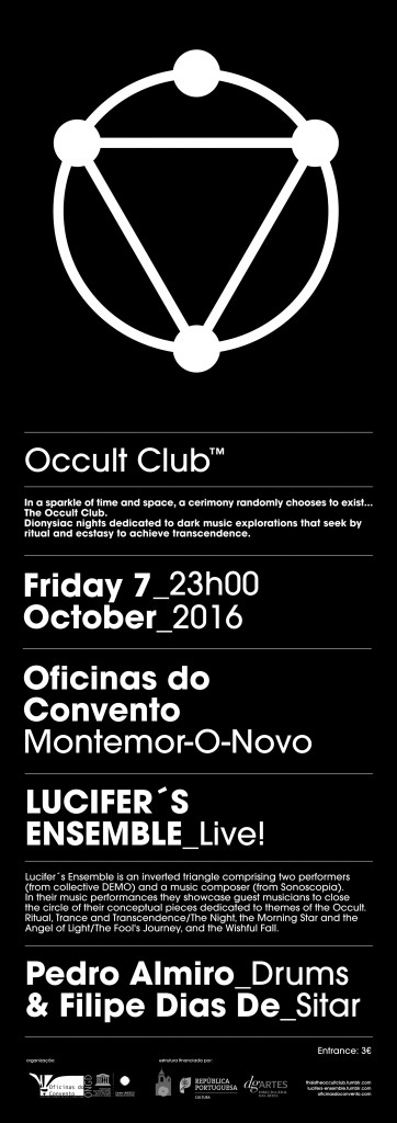 occult oficinas web 2