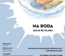 cartaz_roda