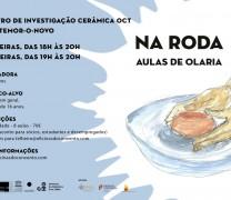 cartaz_roda_net