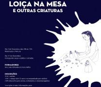 cartaz_natal_final-001
