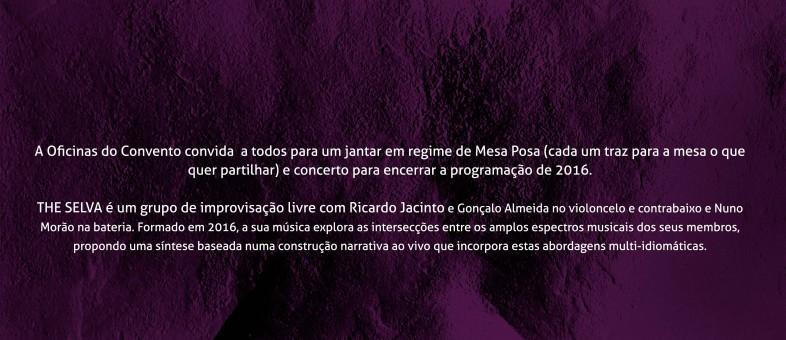 cartaz-concerto-ricardo-jacinto