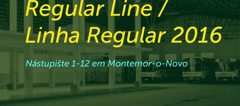 regular-lines-768x340