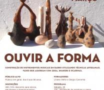 OuviraForma2