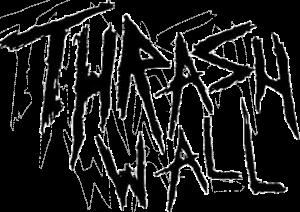 ThrashWall_Logo_Black_2
