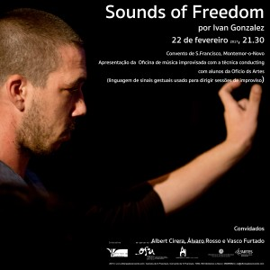 sounds-of-freedom