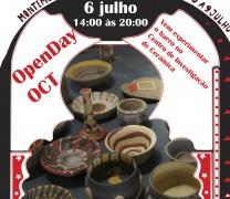cartazagendaa4