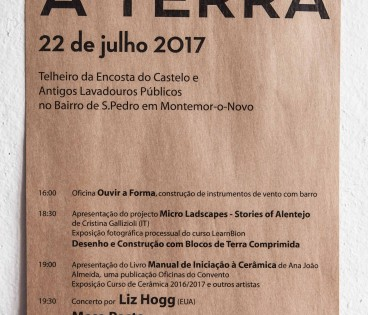 Provar-a-Terra-22-junho-2017 2
