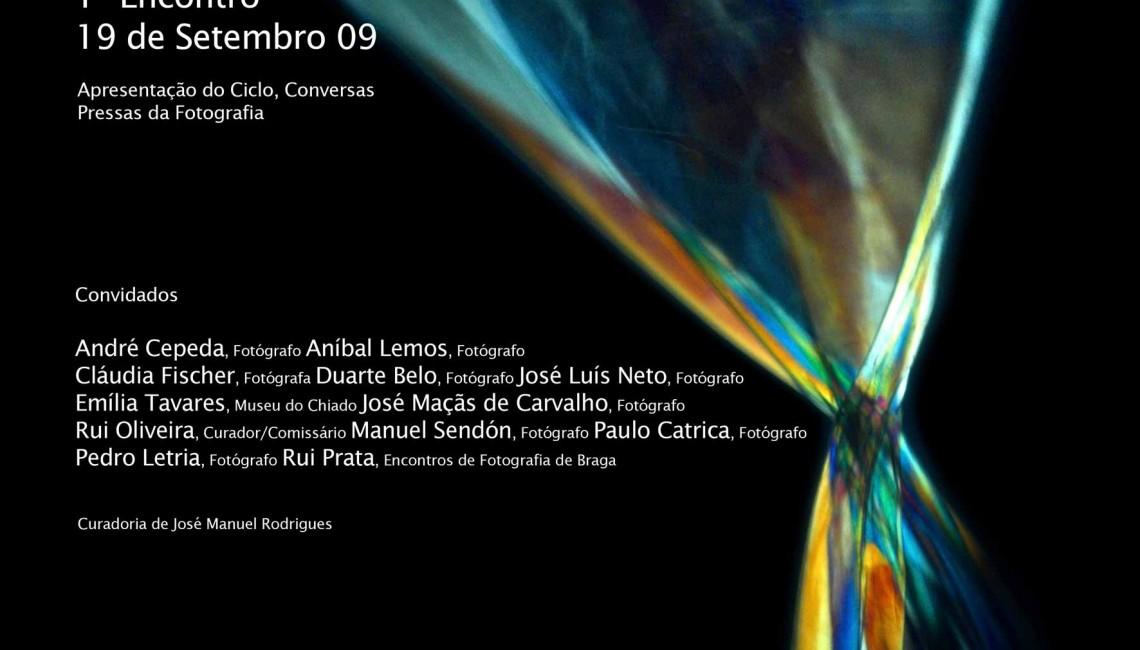 1ConversasVolta da Luz 2009
