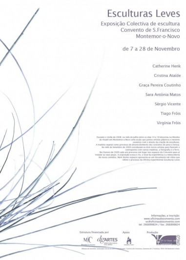 Esculturas-Leves-731x1024