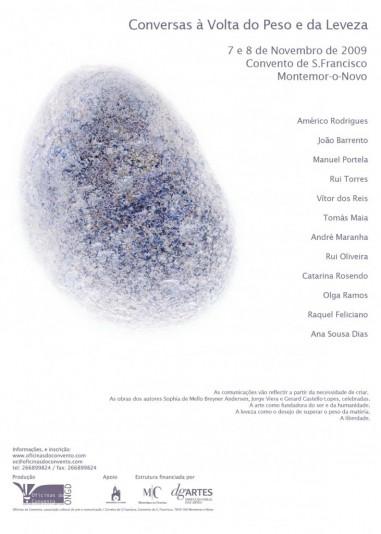conversas-PesoLeveza-731x1024