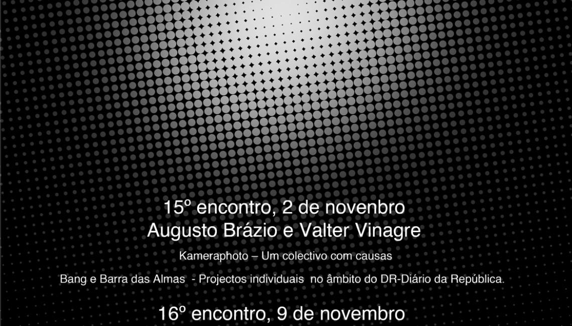 Conversas-a_-Volta-da-Luz-2013-15º-e-16ºb