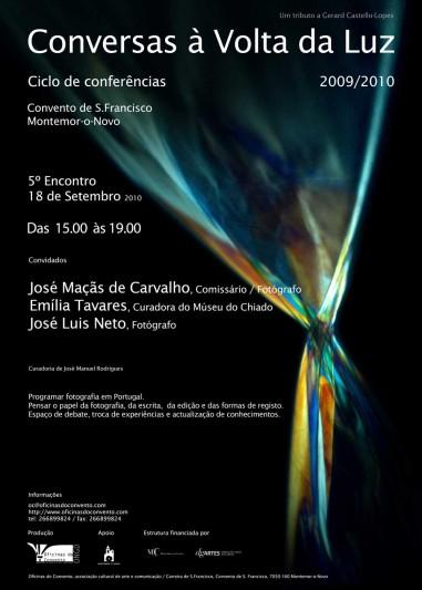 5ConversaLuz2010