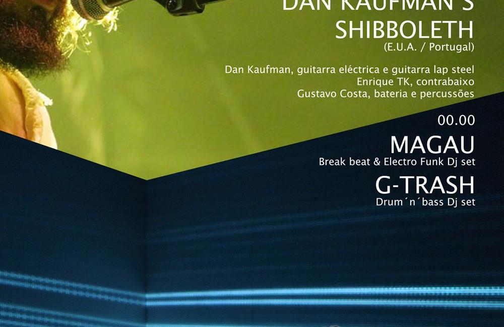 Concerto-e-Djs-dia-15-de-outubro-2010 web