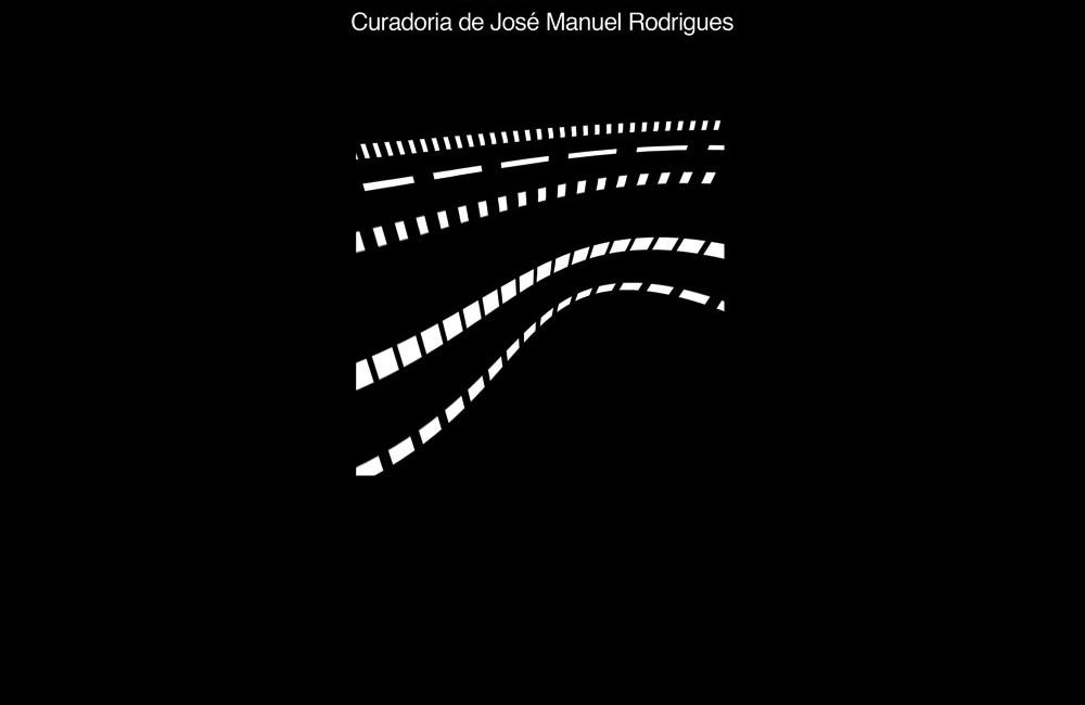 Conversas-a_-Volta-da-Luz-10º
