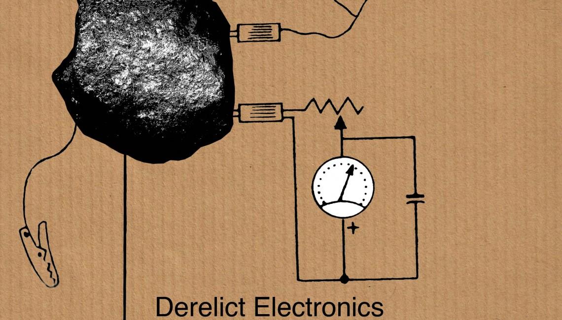 Derelict-Electronics