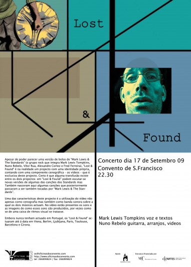 Lost&Found-web