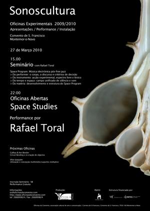 RafaelToral