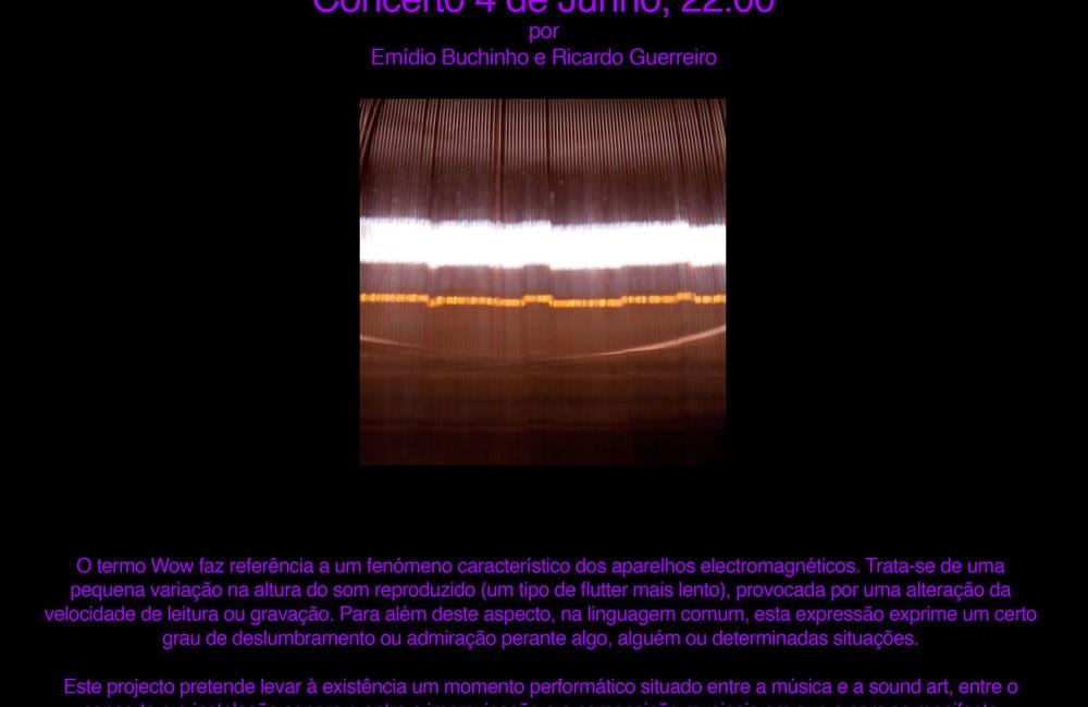 Sonoscultura-Emidio-Buchinho-e-Ricardo-Guerreiro-Maio-2011