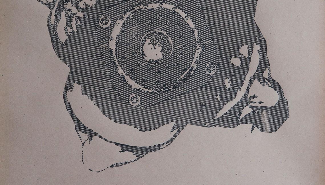 cartaz-dio3Estu-11-dezembro