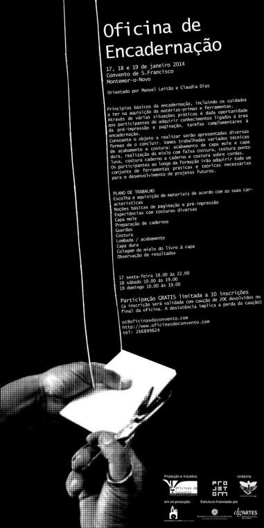 cartaz-oficina-de-encadernac_a_o--encadernac_a_o