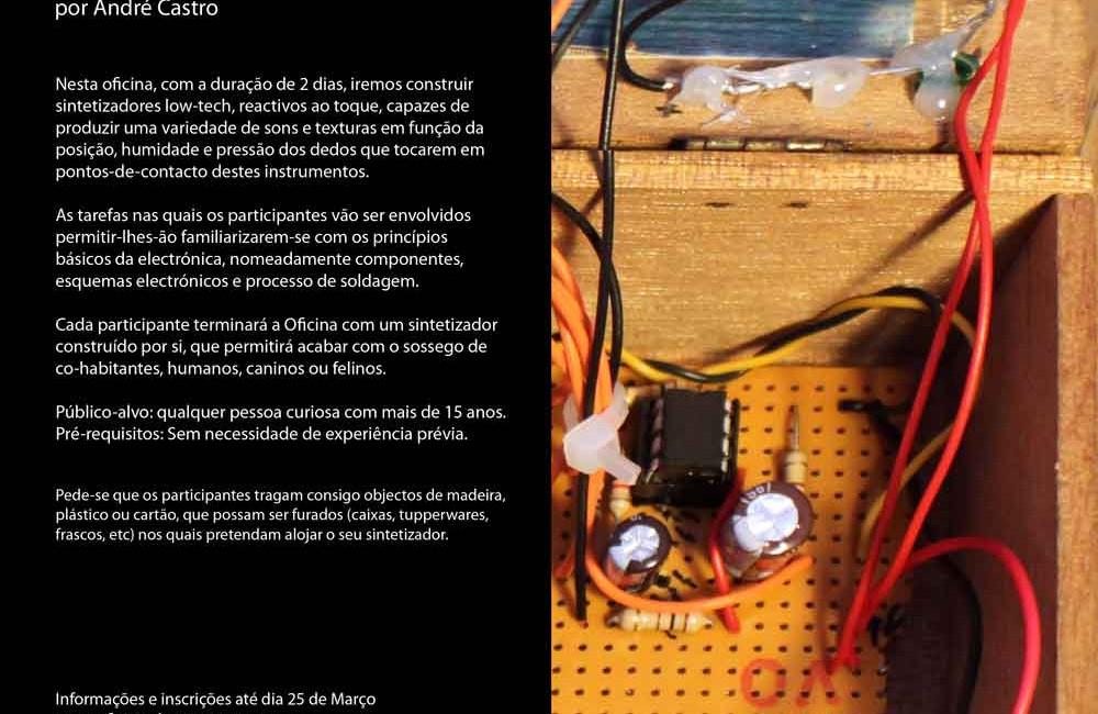 cartaz-ruido-tactil (1)