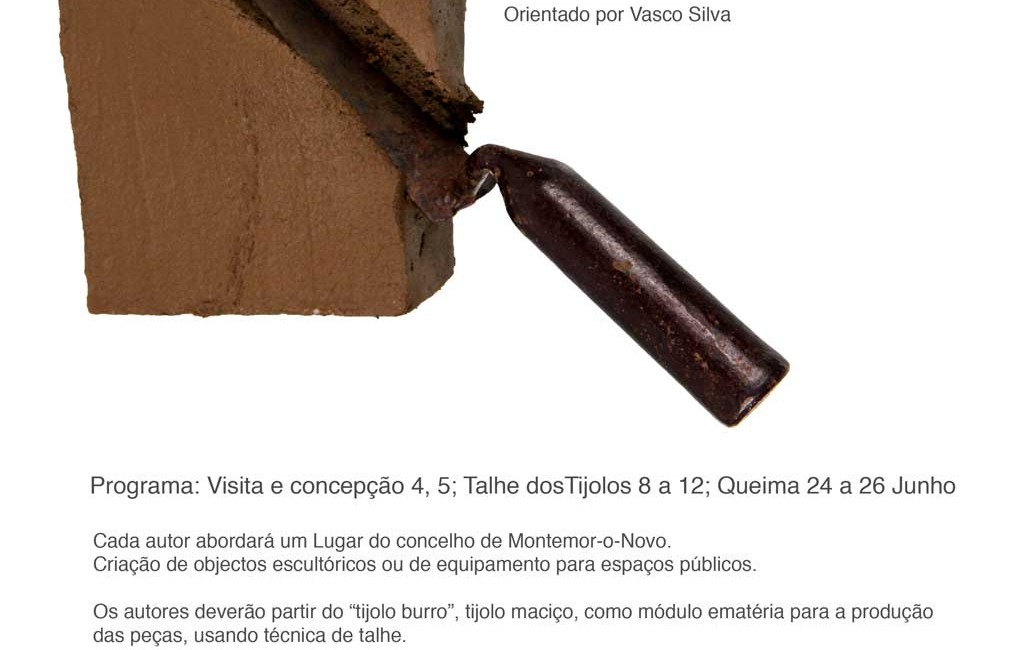 cartaz-tijolo-talhado web