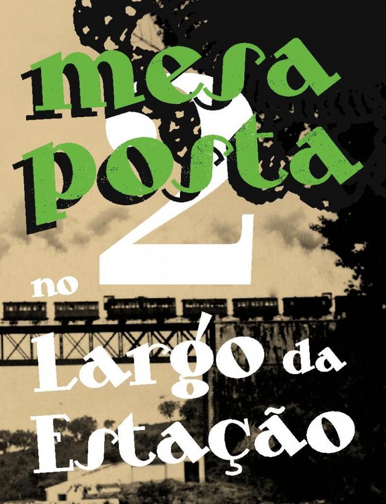 mesa 2-page-001