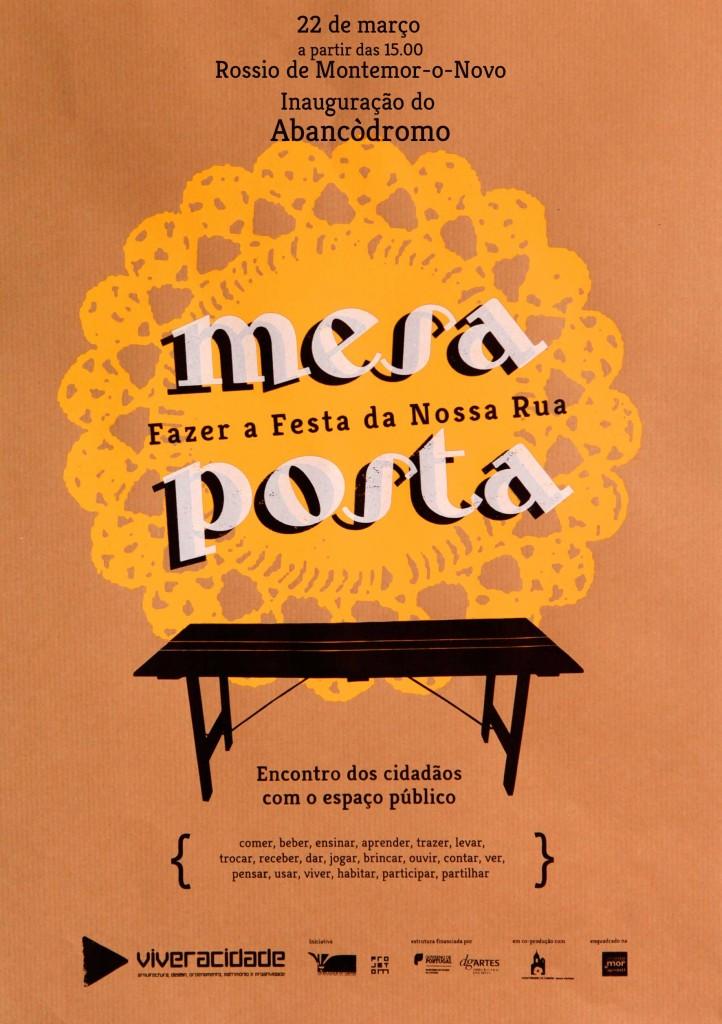 mesa-posta-cartaz-web