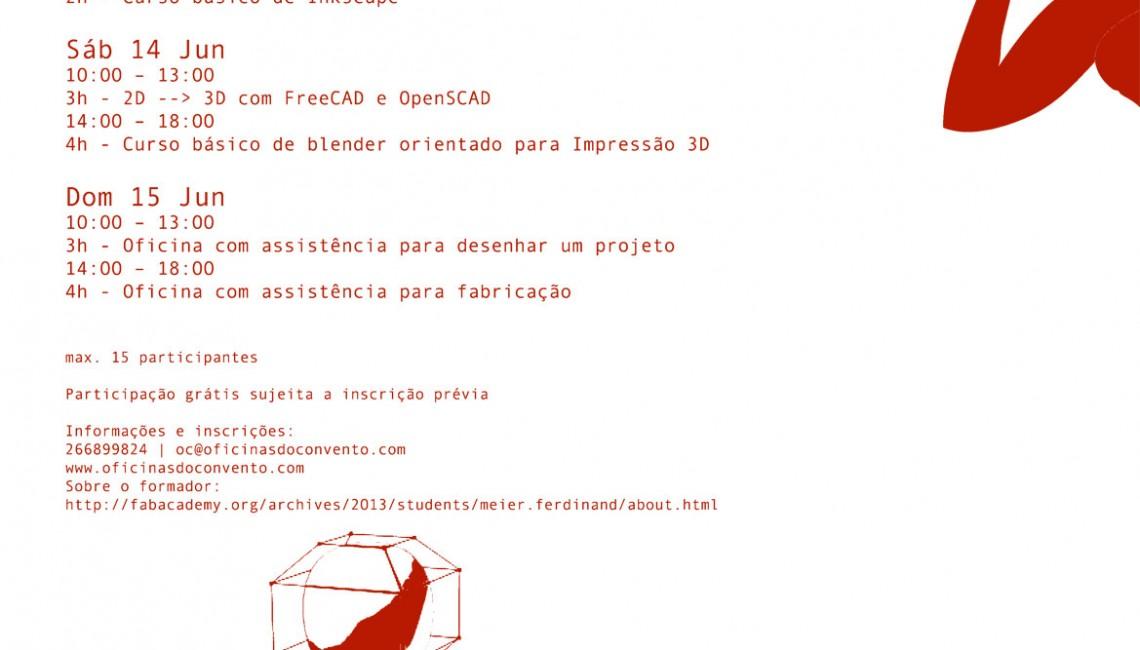 oficina-fabricac_a_o-digital
