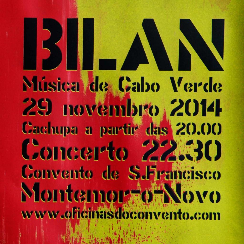 ConcertoBILAN