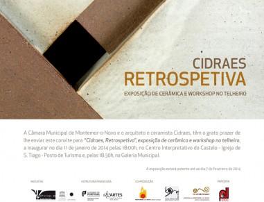 alberto-cidraes-_-convite-online