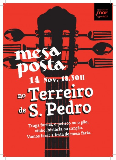 flyer S.Pedro-page-001