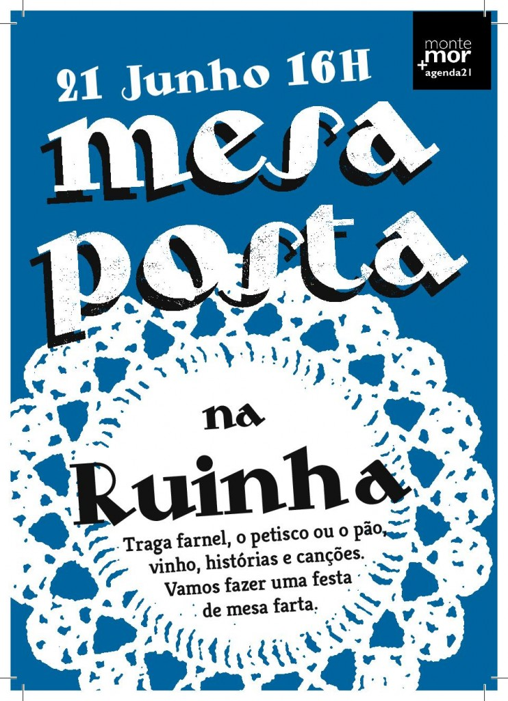 flyer-ruinha-page-001