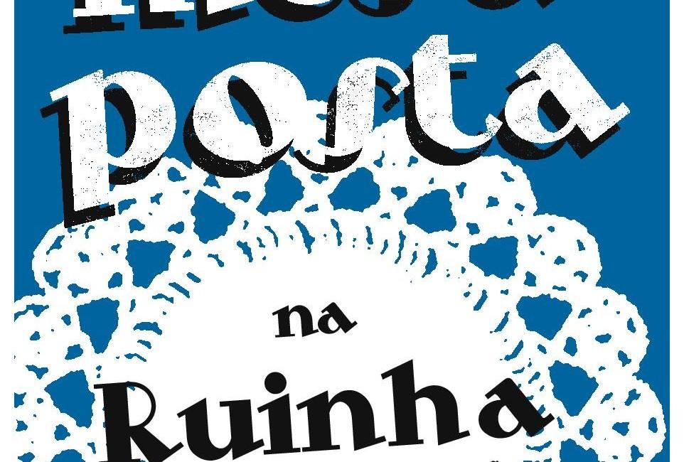 flyer-ruinha-page-001